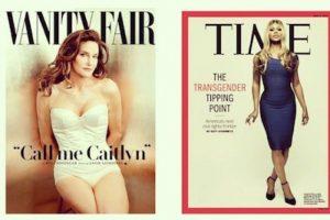 "2. Laverne Cox será la ""primera estatua de cera transgénero"" Foto:Instagram.com/LaverneCox"