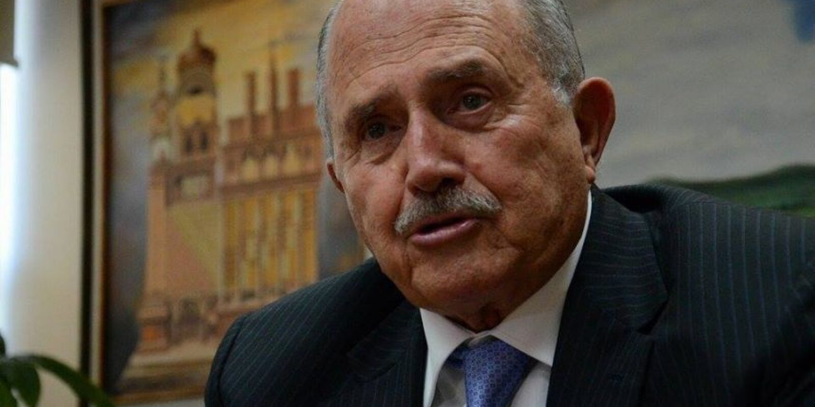 Foto:Carlos Nájera