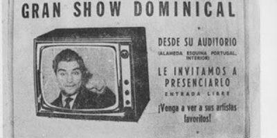 """FOTOS: Así ha cambiado el elenco del programa """"Sábado Gigante"""""""