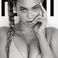 Foto:Flaunt Magazine