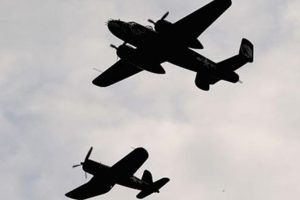 El incidente ocurre en un periódo de tensión bilateral que comenzó el pasado 19 de agosto Foto:AFP