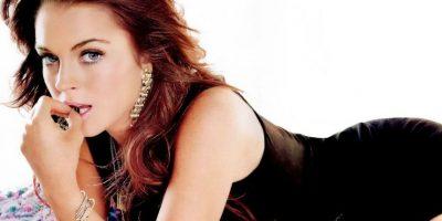 VIDEO. El sensual baile de Lindsay Lohan que hubiera querido que nadie viera