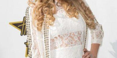 Paris Hilton demandará a los responsables de la broma del avión