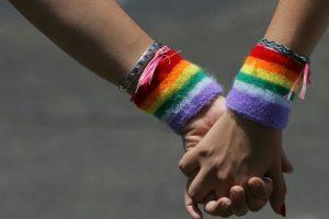 """4. El """"efecto Jenner"""": Se espera mayor apertura a la comunidad LGBT Foto:Getty Images"""