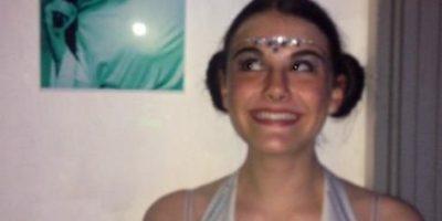 Fotos: Lo que le pasó al tatuaje de esta chica les dará pesadillas