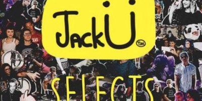 """""""Where Are Ü Now?"""": El nuevo video de Justin Bieber y Jack Ü"""