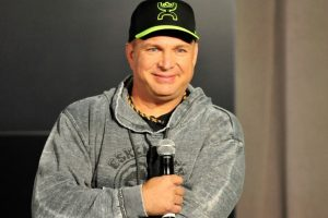 Garth Brooks Foto: Getty Images