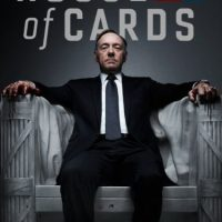 """House of Cards"" Foto: IMDb"