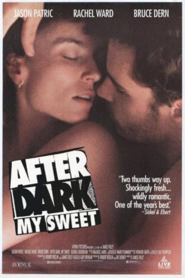 """After Dark My Sweet"" Foto: IMDb"