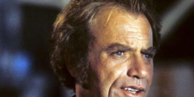 """Vic Morrow fue famoso por """"La Dimensión desconocida"""". Foto:IMDB"""
