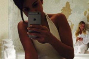 Foto:vía instagram.com/selenagomez