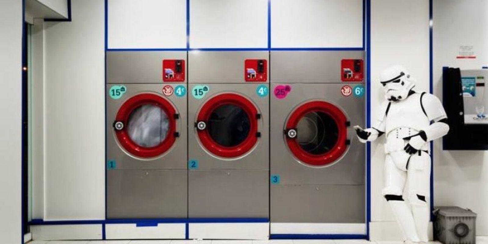 Foto:Cortesía perezhiguera.com