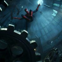 Foto:vía facebook.com/spiderman