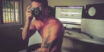 45 fotos más sexy de Ale Mendoza en Instagram