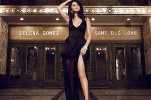 """""""Revival"""" es el nombre del nuevo álbum de estudio de Selena Gómez. Foto:Instagram/selenagomez"""