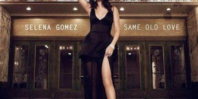 """""""Same Old Love"""": Este es el nuevo sencillo de Selena Gómez"""
