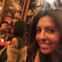 Sin embargo, las acciones del canadiense dicen otra cosa: últimamente se le ha visto muy cerca de Kendall Jenner, con quien se le ha relacionado sentimentalmente desde su famosa cena en París, en octubre de 2014. Foto:vía instagram.com
