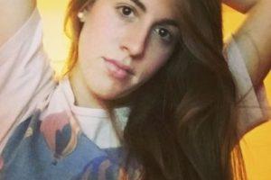 Luego de la telenovela se convirtió en conductora y actriz de teatro. Foto:vía instagram.com/laura_esquivel