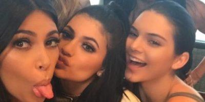 ¿Cuánto ganarán las Kardashian por su nuevas aplicaciones de belleza?