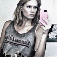 Foto:vía instagram.com/olivia_stunts