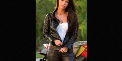"La estrella de ""Transformers"" regresará a la pantalla chica Foto:IMDb"