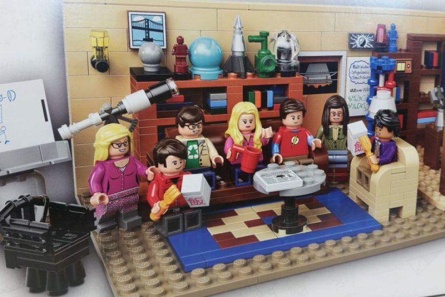 ButoysPublinews Encontrarás Jugueteria Que En Lego 15 lF3TJK1c