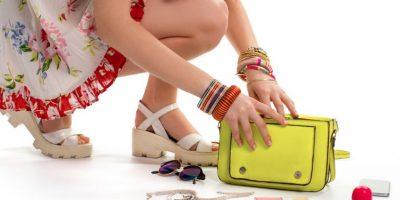 ¿Piensas estrenar un bolso esta Navidad? Sigue estos consejos para elegir el ideal