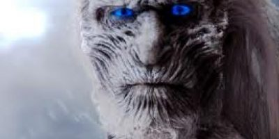 """Las 10 cosas que no sabían de """"Game of Thrones"""""""