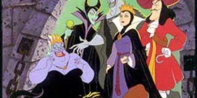 Abogados comprueban que los villanos de Disney son inocentes de sus crímenes