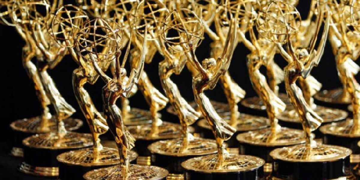 ¿Quién crees que dará la sorpresa en los Emmys 2015?