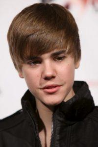 Diciembre 2010 Foto:Getty Images