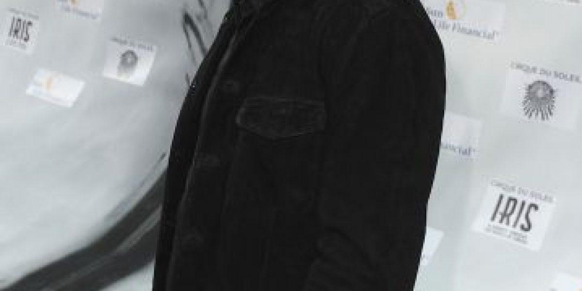 Patrick Dempsey en negociaciones para unirse a la cinta