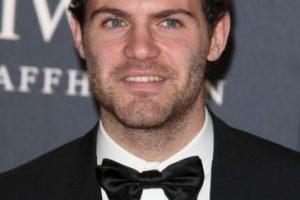 4. Juan Mata. Foto:Getty Images