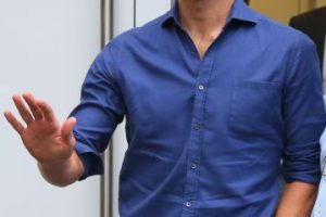 """El jugador del Bayern Munich, Xabi Alonso, es fanático de la música indie y suele compartir en redes sociales sus canciones favoritas, sobre todo de bandas como """"My Bloody Valentine"""" y """"Coldplay"""". Foto:Getty Images"""
