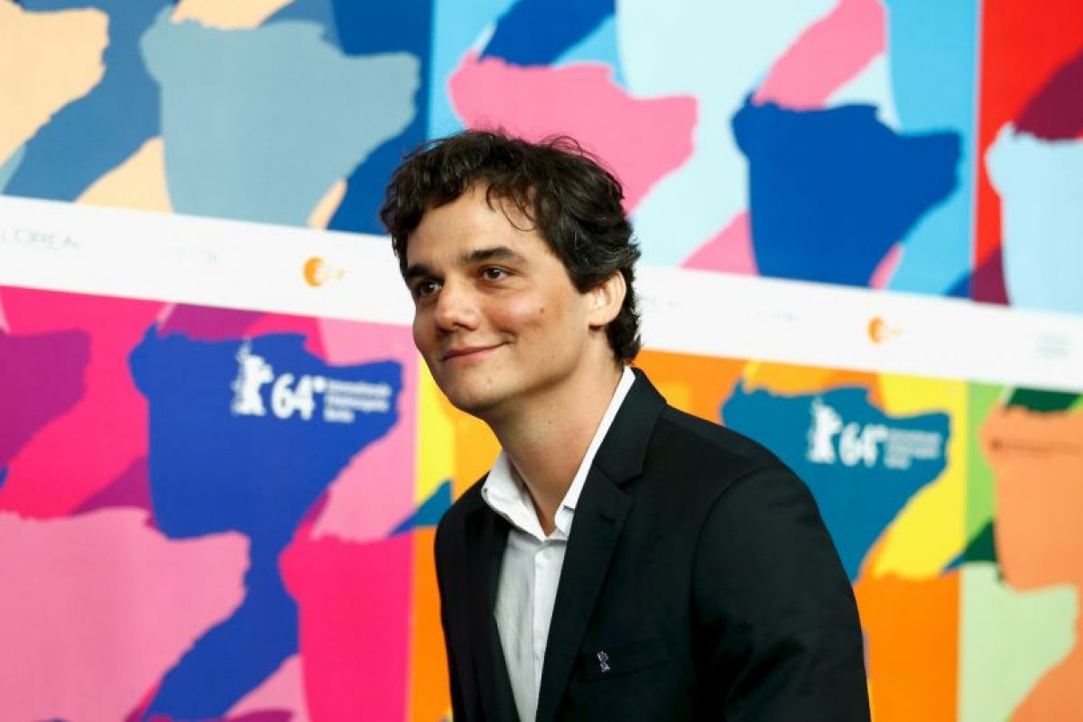 Interpretado por Wagner Moura Foto: Getty Images