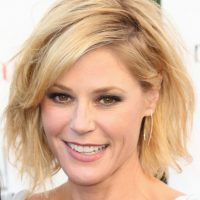 "Julie Bowen (""Modern Family"") Foto: Getty images"