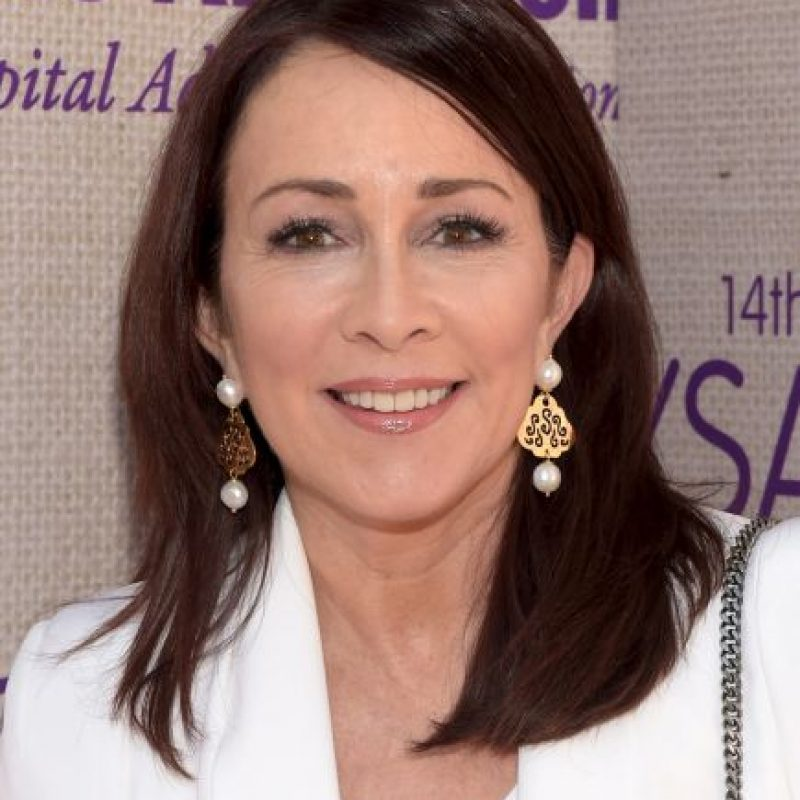 "Patricia Heaton (""The Middle"") Foto: Getty images"