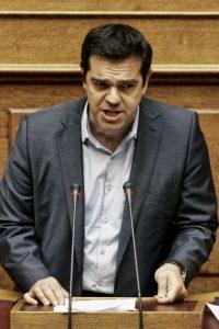 Estudió Ingeniería Civil en la Universidad Politécnica de Atenas Foto:Getty Images