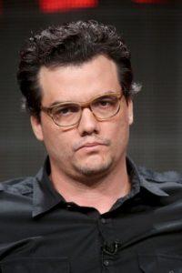 """El actor brasileño es quien personifica al extinto capo en la serie """"Narcos"""" de Netflix Foto:Getty Images"""