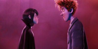 Foto:Sony Animation