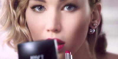 Foto:Dior