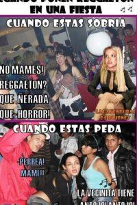 """Páginas como """"Las Aventuras de Britney"""" o """"Ramerita"""" suelen usarlo. Foto:Las Aventuras de Britney"""