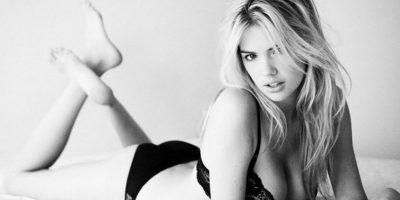 Las mejores fotos de Kate Upton en su cumpleaños 23