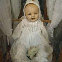 Foto:Foto: vía Museo Quesnel