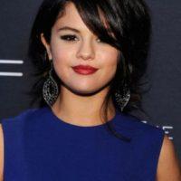 Selena Gomez: en junio de 2014, el abuelo de la cantante reveló que su nieta padece lupus. Foto:vía Getty Images