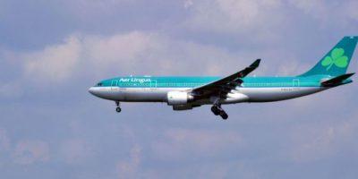 Realmente, todo depende del accidente del avión. Foto:vía Getty Images