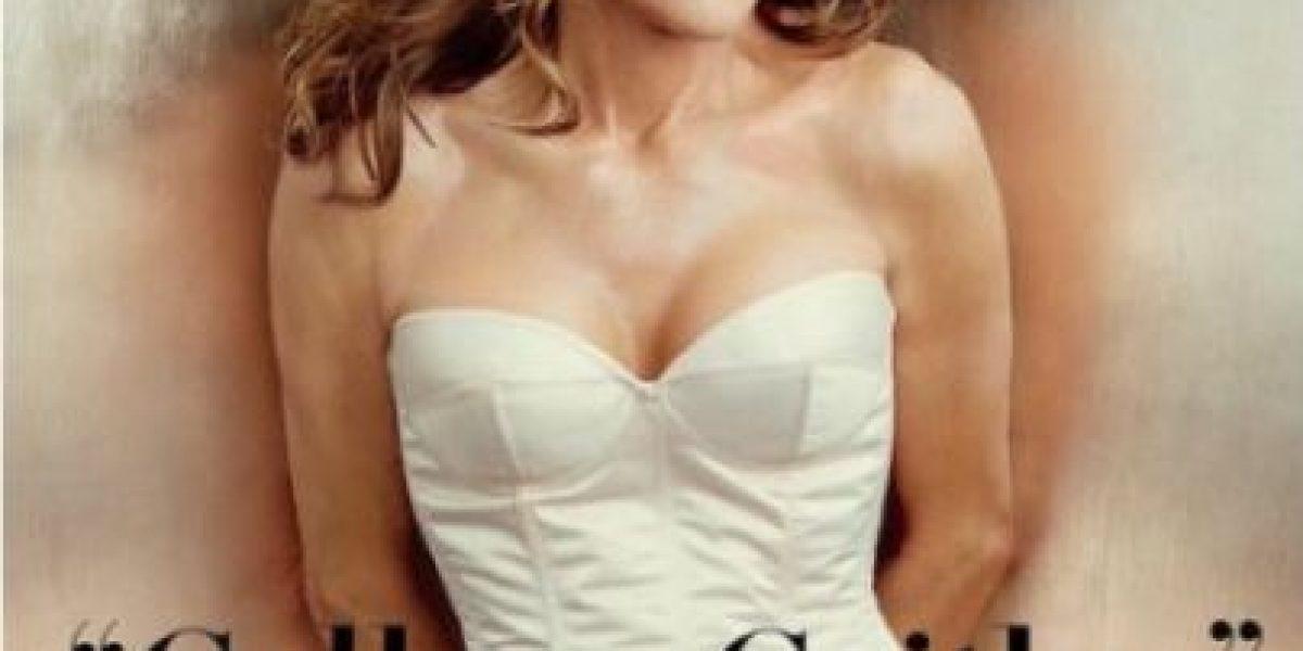 VIDEO: Así celebró Caitlyn Jenner el orgullo gay en Nueva York