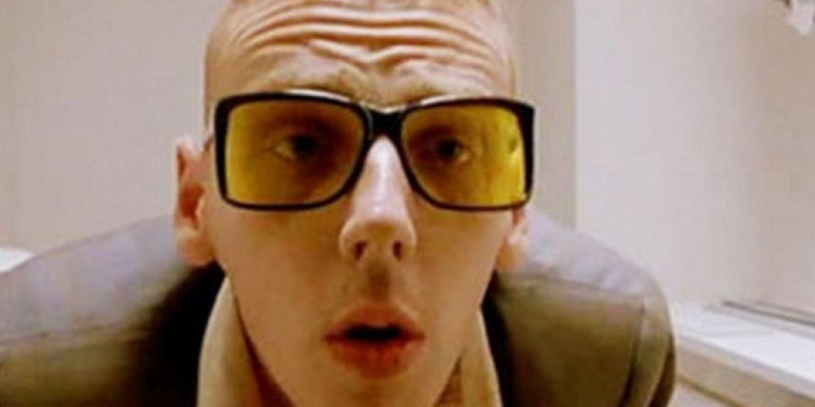 """""""Spud"""" Foto:Vía imdb.com"""