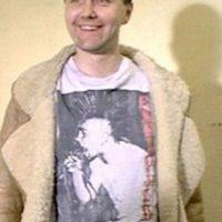 """Mikey Forrester"" Foto:Vía imdb.com"