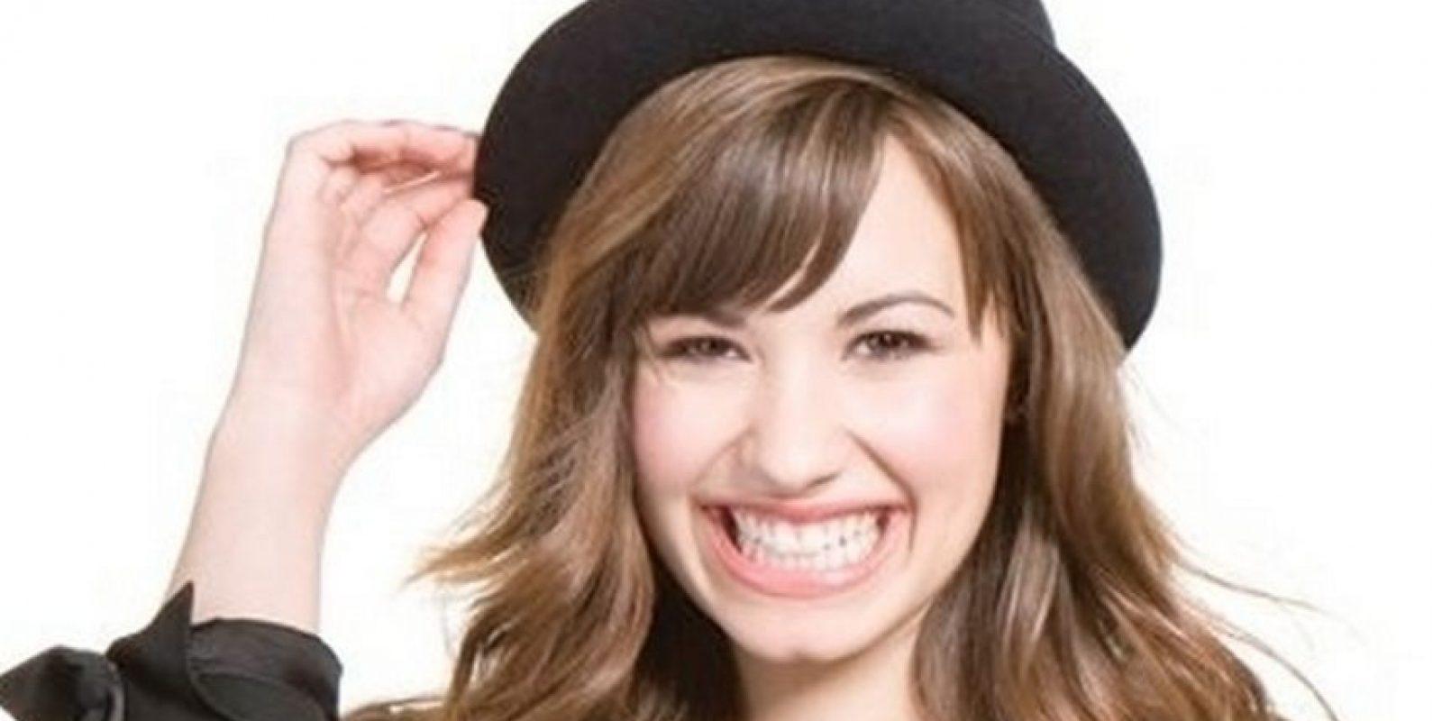 Demi Lovato Foto:Disney